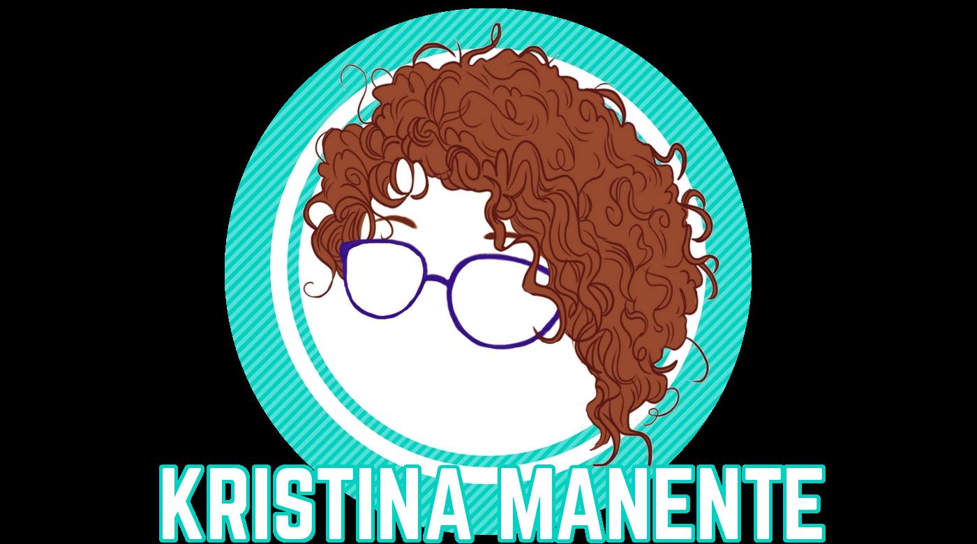 Kristina Manente